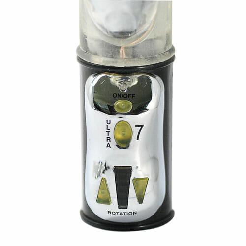 Jessica Rabbit Ultimate Plus vibrators